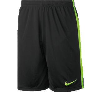 Nike Nike Fussballshort Herren