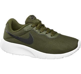 Nike Nike TANJUN (GS) keki színű sportcipő