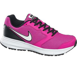 NIKE Nike WMNS DOWNSHIFTER futócipő