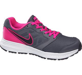 NIKE Nike WMNS NIKE DOWNSHIFTER 6MSL futócipő