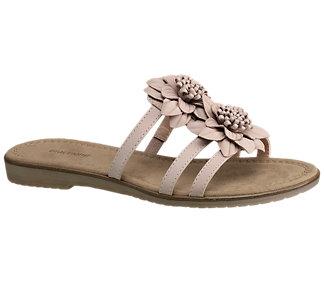 Graceland - Pantofle