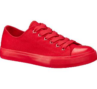 Vty Piros low cut sneaker