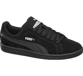 Puma Puma Smash SD Herren