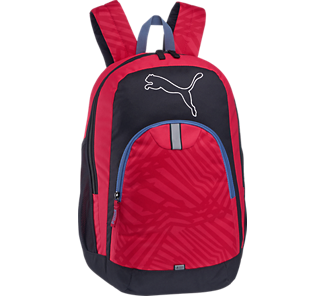 Puma Puma sport hátizsák