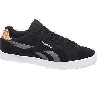 Reebok Reebok ROYAL COMPLETE 2LS sneaker