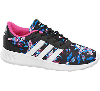adidas neo label Sneaker LITE RACER W (GRAPHIC)