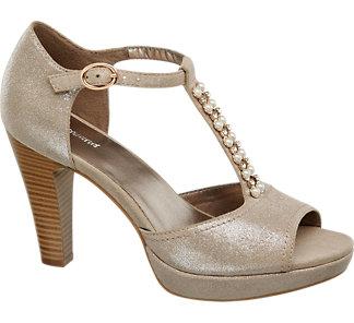 Graceland - Společenské sandály