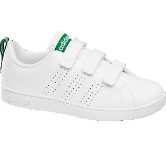 adidas neo label Tépőzáras VS ADVANTAGE CLEAN CMF INF sneaker