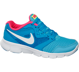 buty dziecięce Nike Flex Experience 3 GTV