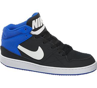 buty męskie Nike Priority Mid