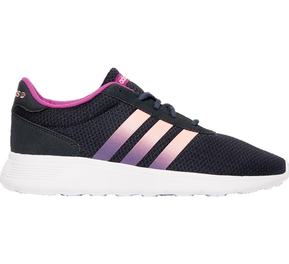 Adidas Lite Racer W
