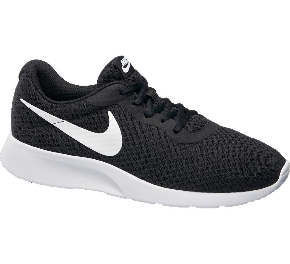 Nike tumblr background tvhw nu - Nike Tanjun Dam Vit