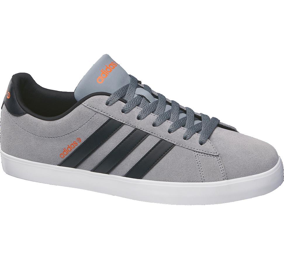Adidas Neo Dset