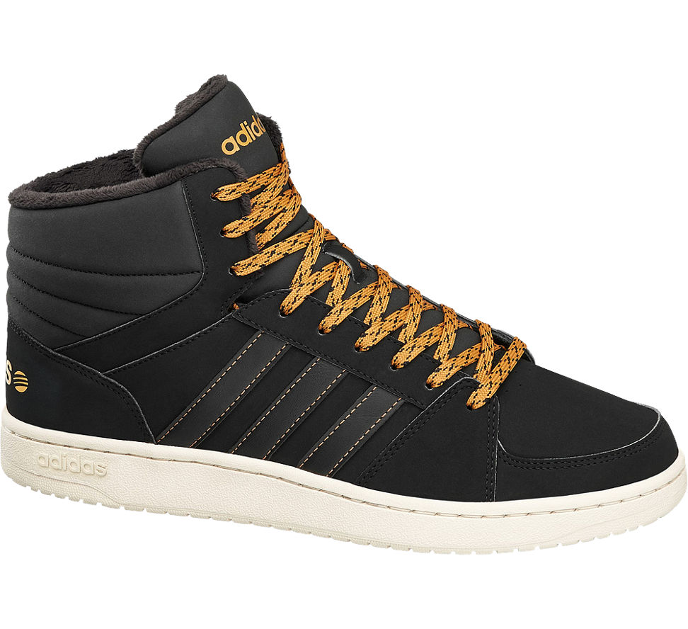 official adidas neo label mid cut rot 27b8b 24976