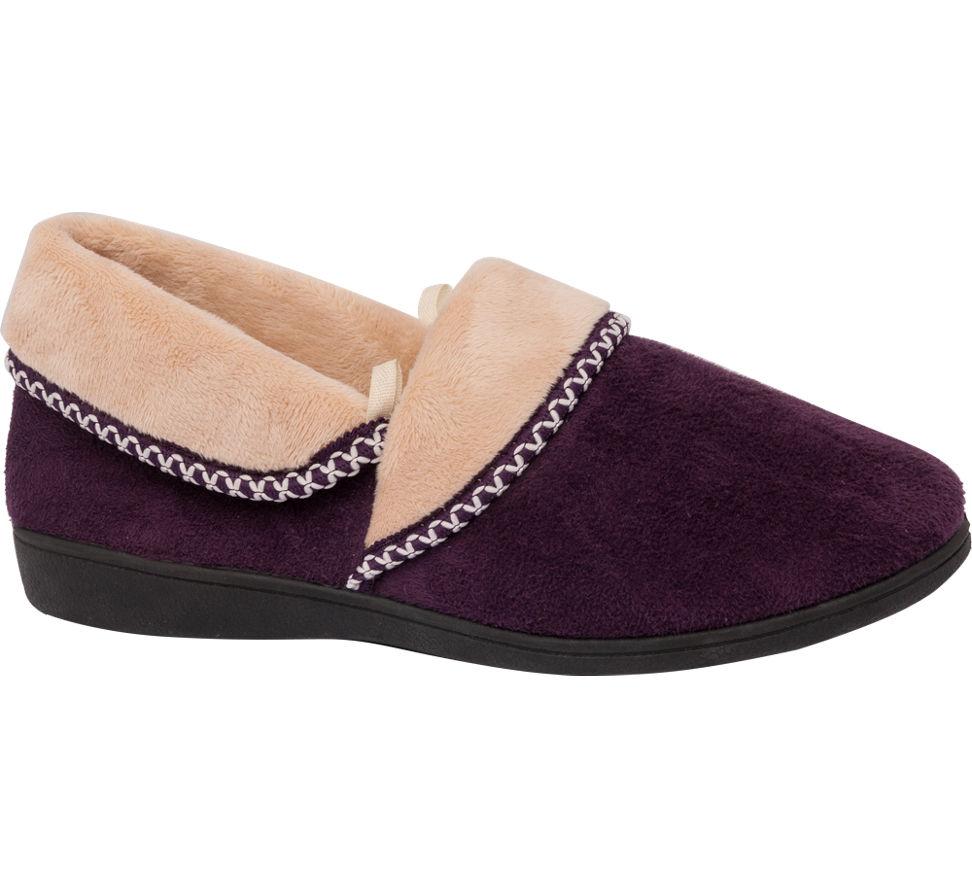 Deichmann Shoe Size Conversion