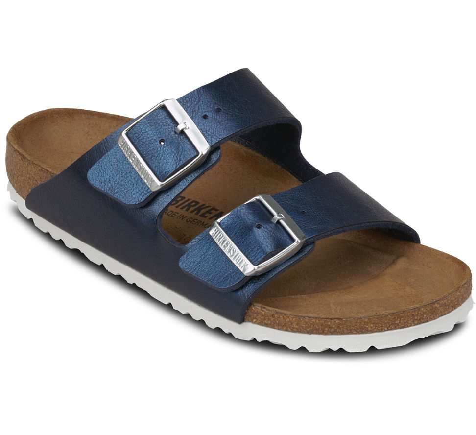 ROLAND Onlineshop – Schuhe, Taschen und Accessoires