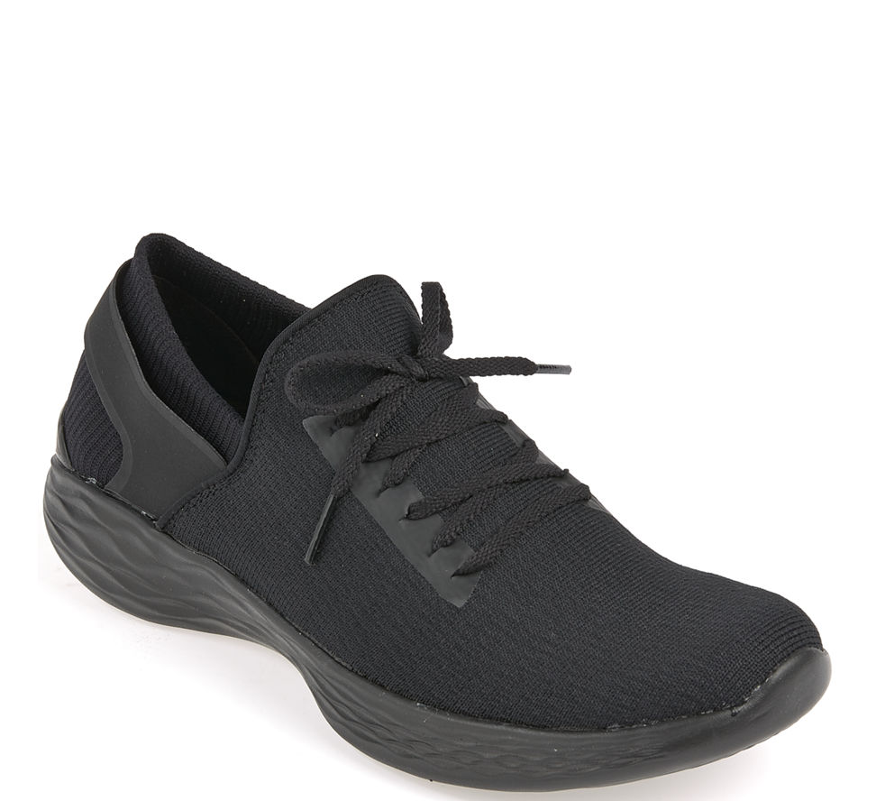 best website d36ca 3271a Sneaker - YOU-INSPIRE - Damen - Sale