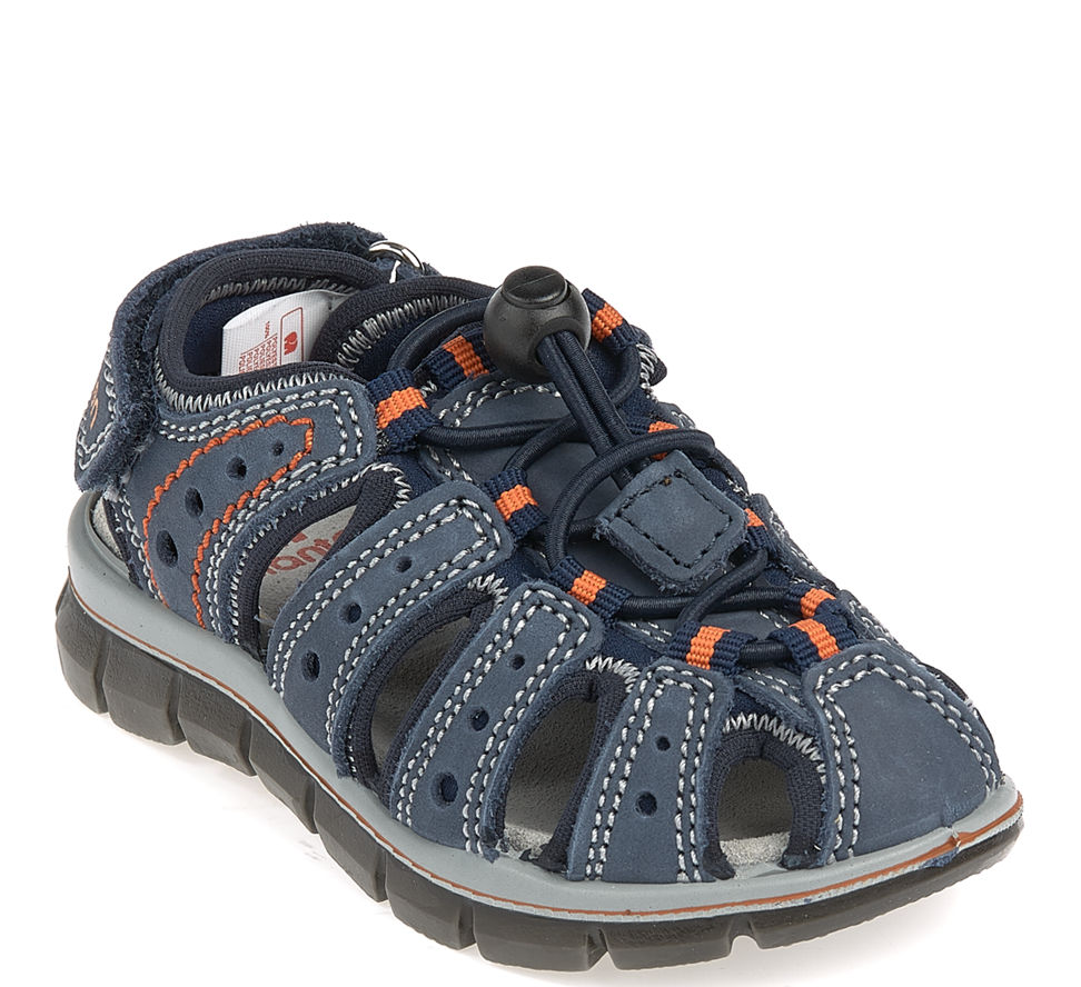 Trekkingsandale Schuhe Kinder Sandalen Weite Weit XZ8NPkOwn0