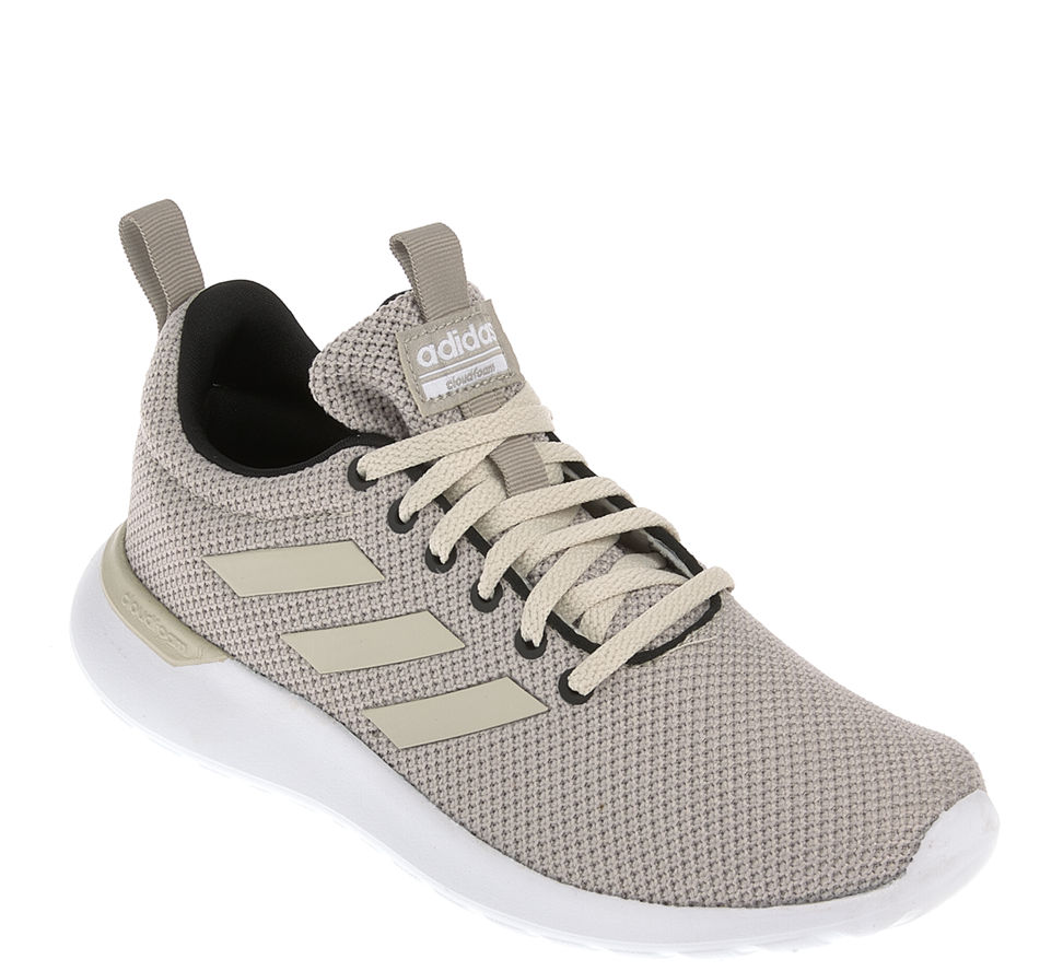 Sneaker - CF LITE RACER CLN - Damen - Schuhe - Sneaker