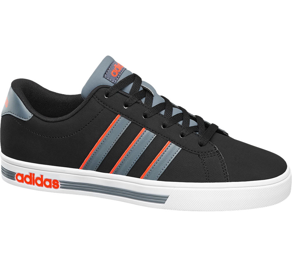 chaussures de sport cd13f 150af Adidas Neo Daily Team kenmore-cleaning.co.uk