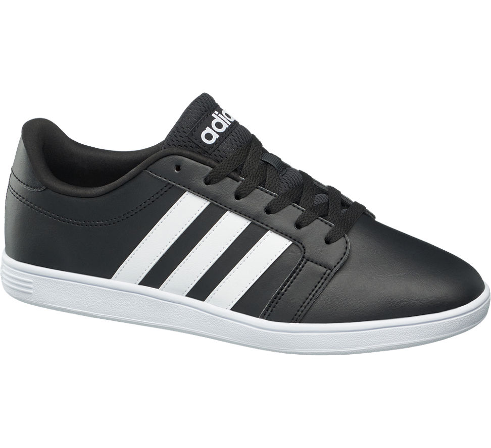 addasf The story of adidas began in a little town in bavaria, germany working from the steps in his mother's wash kitchen, adi dassler enlisted the gebrüder dassler schuhfabrik in 1924 and began on his mission to furnish sportspeople with the best conceivable gear.