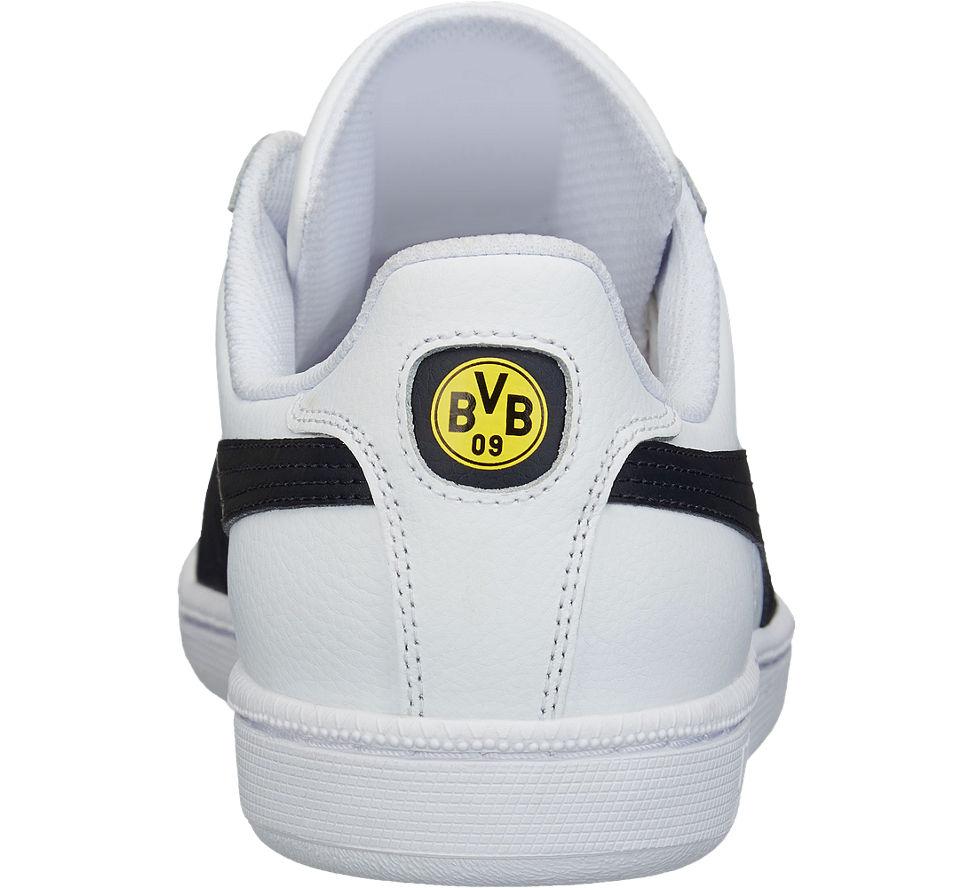 newest f40d5 5674e Puma Schuhe Damen Deichmann