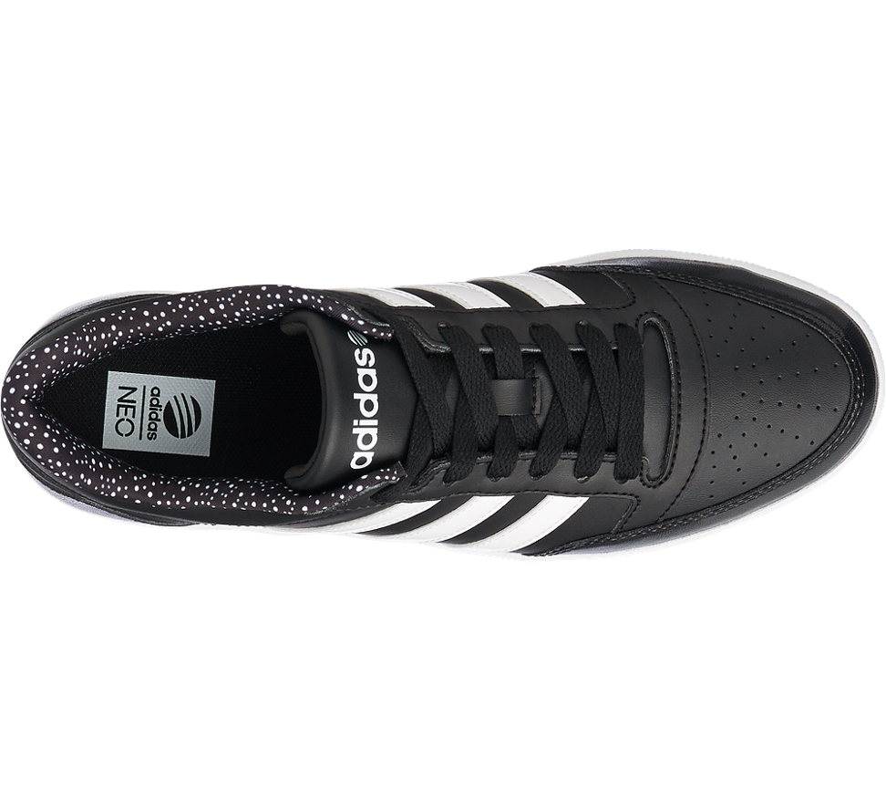 ... Adidas NEO Sneaker Low