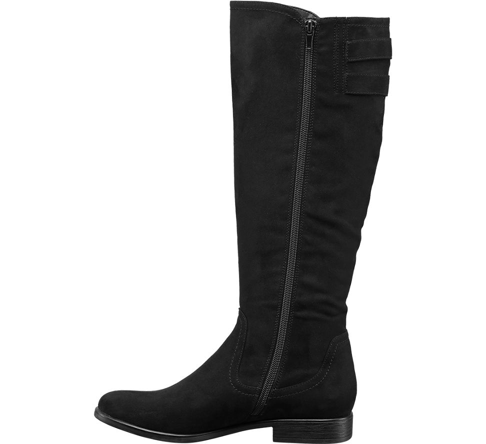 Deichmann Shoes Ladies Boots