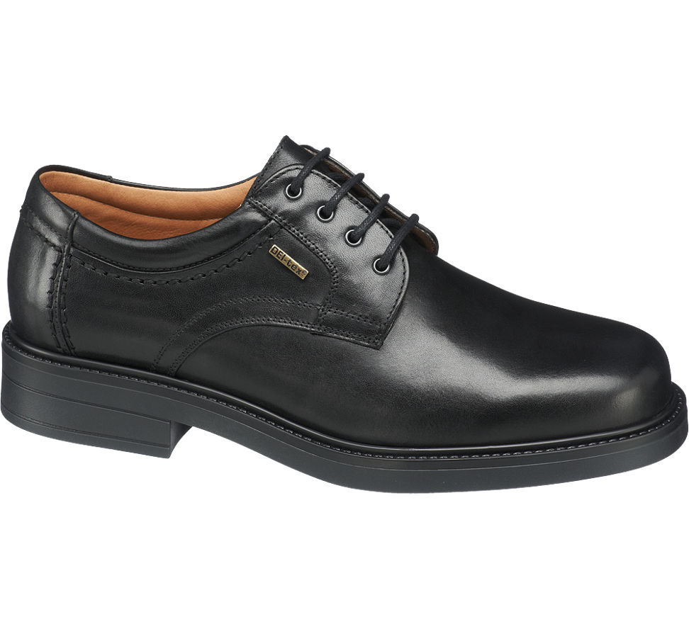Deichmann Shoes For Kids