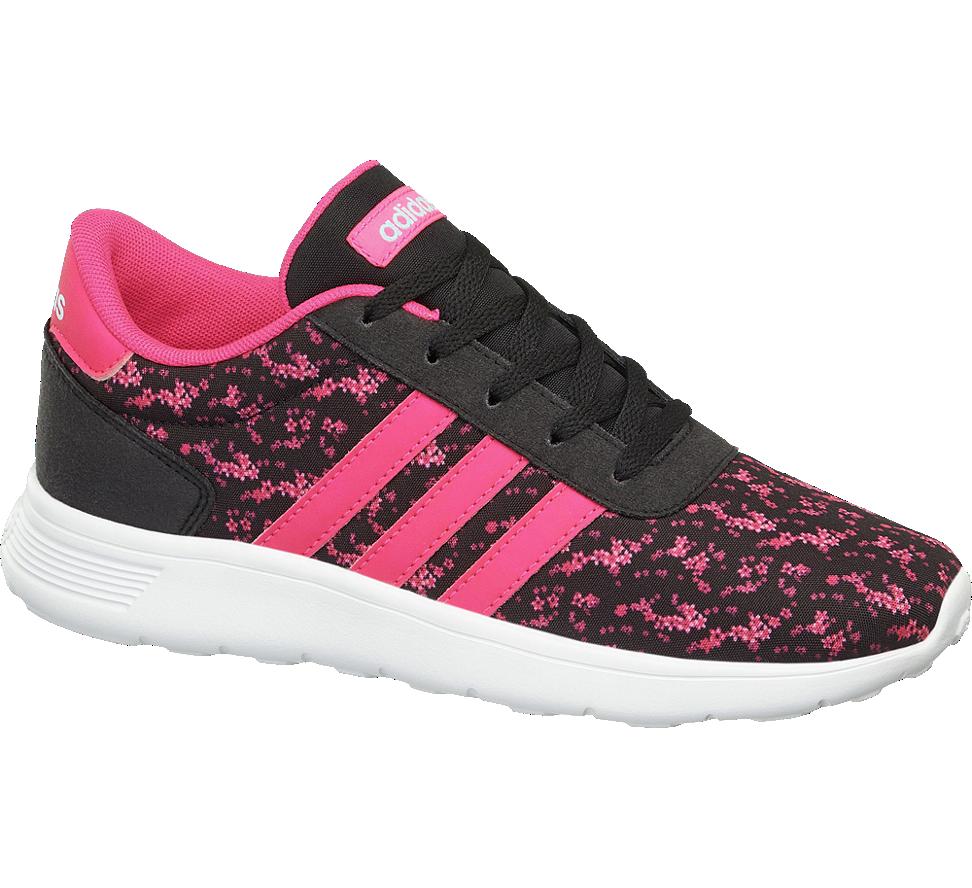 adidas neo blau pink triathlon. Black Bedroom Furniture Sets. Home Design Ideas
