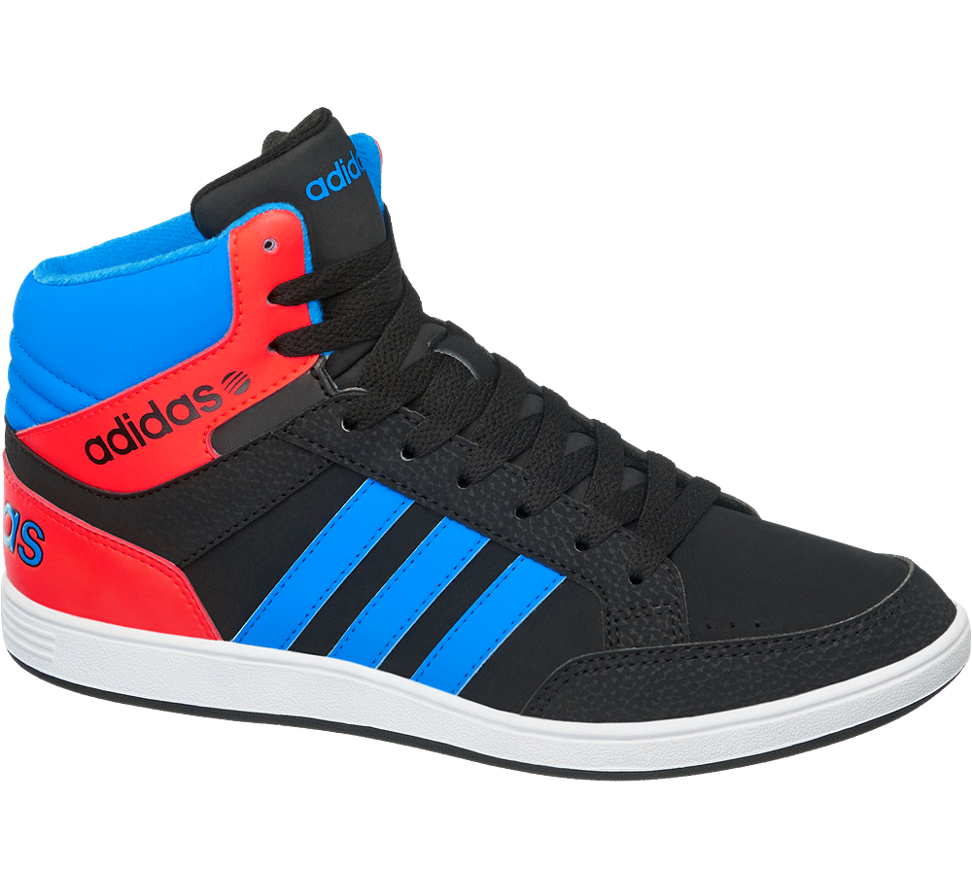 57faed2fbae829 ... midcuthoopscmfmidinfvonadidasneolabelinrot deichmanncom  1452556pdefaultimagedefault adidas bear deichmann adidas neo label mid cut  adidas 5ecb8 277cc