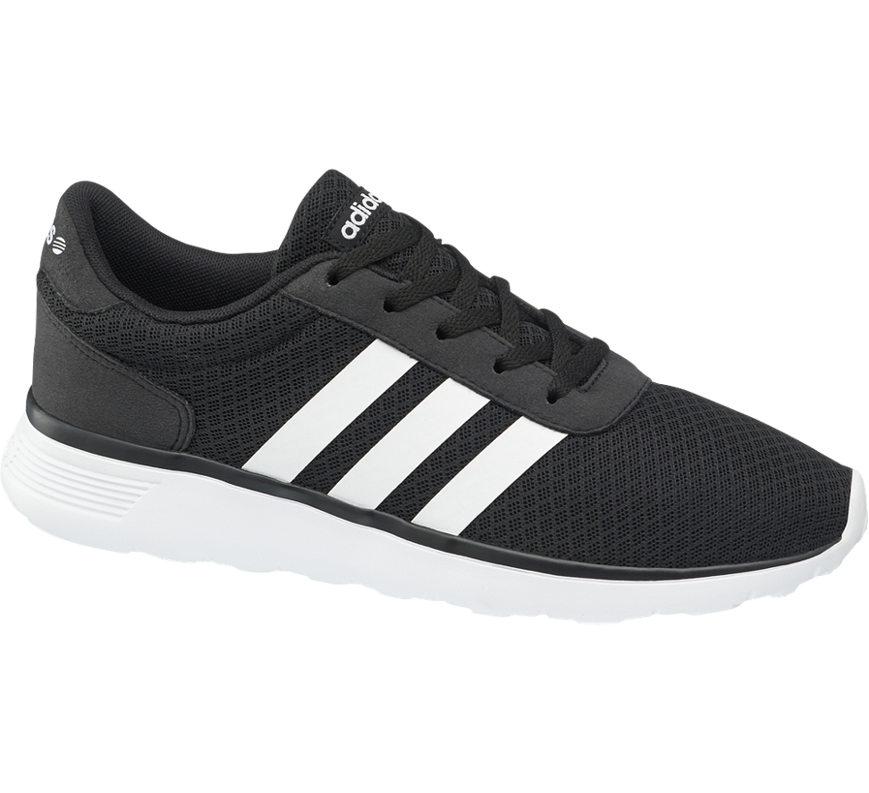 adidas neo label ortholite