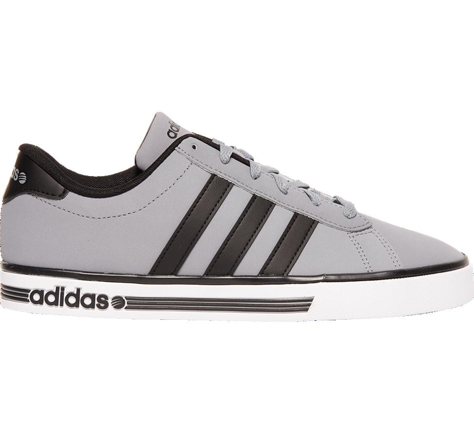 on sale dffbe a13d9 ... new zealand adidas cloudfoam racer tr deichmann nz. adidas neo shoes  da359 c4367