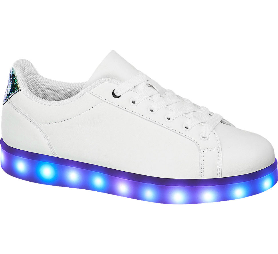 Deichmann Nike Shoes