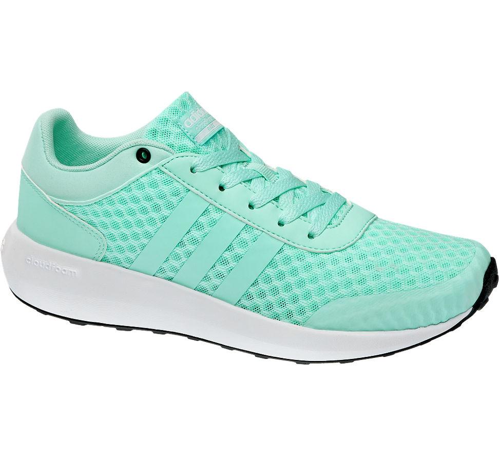 best price adidas neo high rosa grün deichmann ce2bb cde67 7f1a3e6f9d