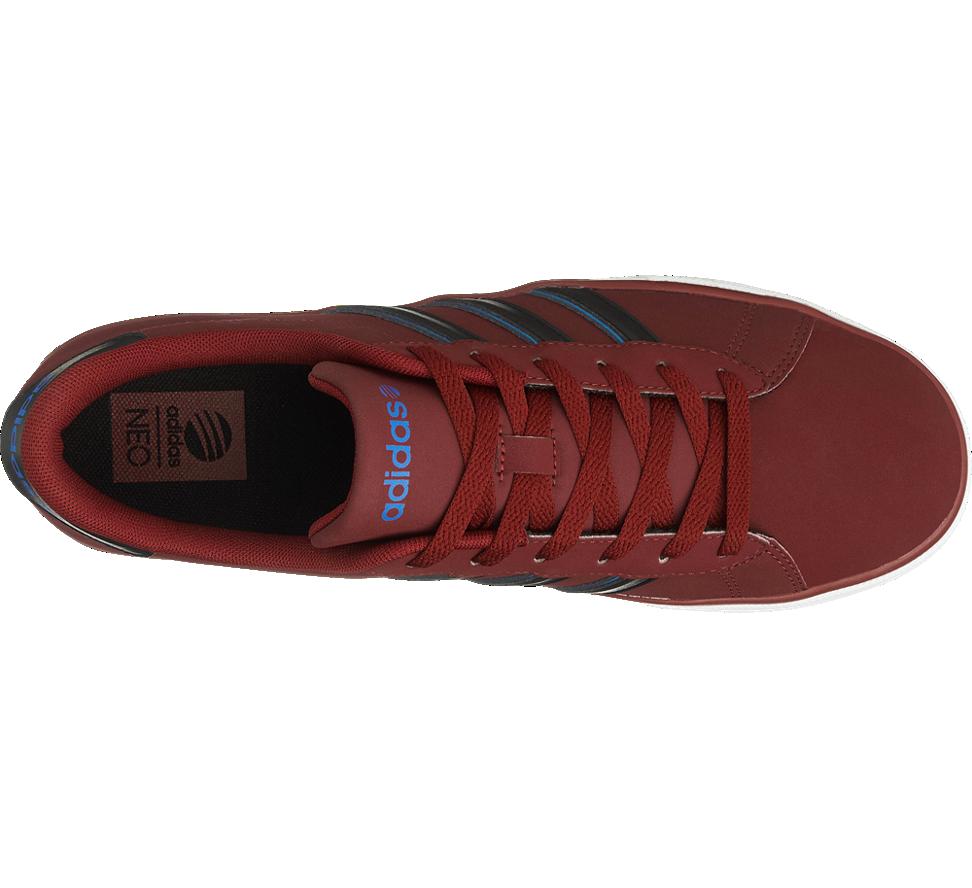 the latest e42e0 ff266 ... official adidas neo label sneakers adidas neo se daily team deichmann  adidas neo label sneaker 70e6c