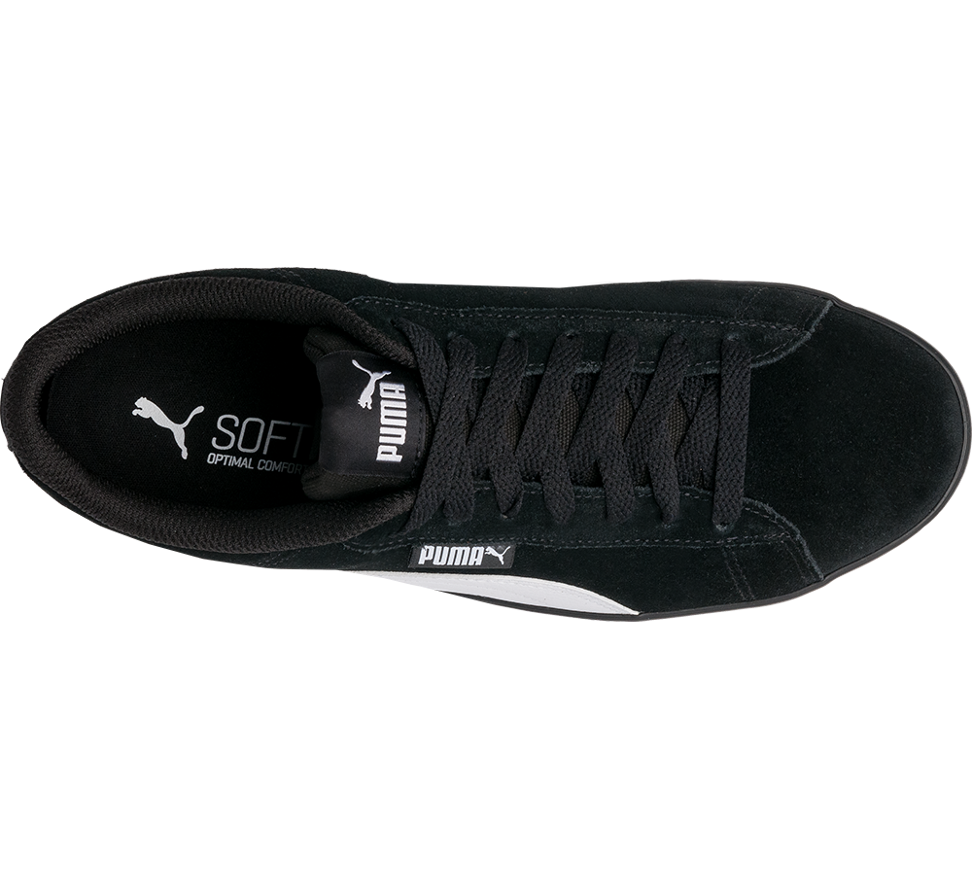 adidas j chill - 50% remise - www
