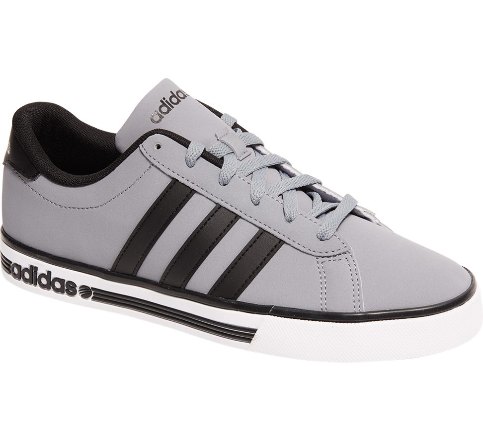 clearance sale fast delivery cozy fresh adidas neo allegro