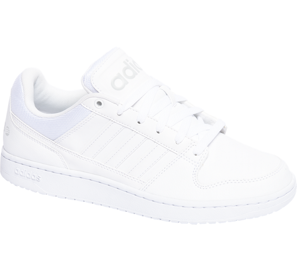 3a420a0e9a wholesale adidas neo label sneaker dineties lo m a9269 ca350