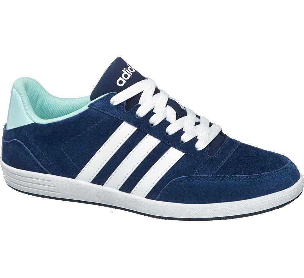 oficjalny dostawca konkretna oferta w magazynie adidas superstar damskie deichmann