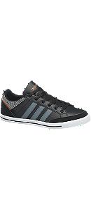 Cacity Sneaker