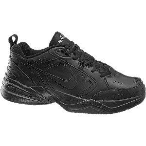 Sneaker AIR MONARCH IV