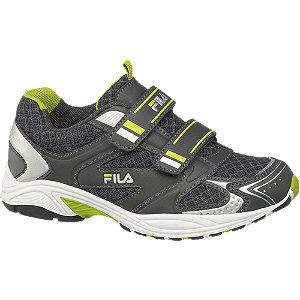 Fila - Dětská obuv