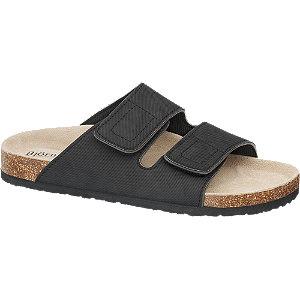 Björndal - Domácí obuv