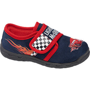 Pantofola Cars
