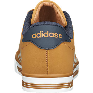 26f89a843e2 france adidas neo label daily team ac9d4 ed2e2