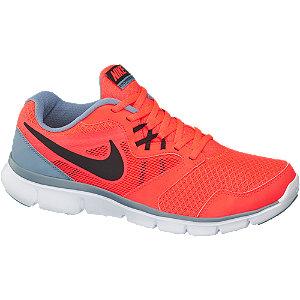 huge discount f0b8e 2c301 nike löparsko flex exp rn 3 kläder för män skor mode på nätet
