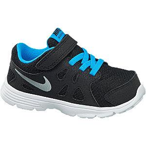 NIKE - Tenisky Nike Revolution 2