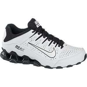 check out 4828a bb9f2 nike löparsko reax 8 tr kläder för män skor mode på nätet