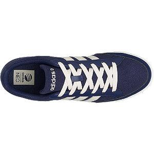 adidas neo label - Plátěné tenisky Adidas D Summer - SLEVA!  e4da4dadf7